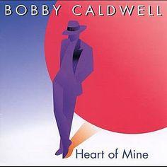 Shazam으로 Bobby Caldwell의 곡 Real Thing를 찾았어요, 한번 들어보세요: http://www.shazam.com/discover/track/10645266