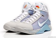 cdad9b155ab6 Nike HyperDunk (McFly) 2015 - NY Release - July 12th - SneakerNews.com