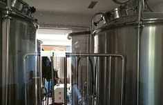 Pivovar Chmelnice  Palackého 115  763 61 Napajedla  Tschechien