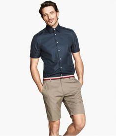Sommarmode från Massimo Dutti & HM, avslappnat men stiligt. #mensfashion #herrmode #fashion #mode #stil #style #swag #ss14 #suit #blazer #relaxed #lifestyle #Obsid  http://www.obsid.se/mode-och-grooming/sommarmode-2014-herr-massimo-dutti/
