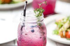 7 Heerlijke zomerse cocktails – onze favorieten!