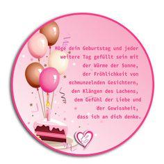 Geburtstags Sms Sprüche Schöne Geburtstag Sms Liebevolle Sprüche Zum  Geburtstag Geburtstagsglückwünsche Per Sms Sms Geburtstagsgrüße Lustig