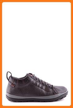 47b2e0e88c4ed1 Camper Man Shoes 44 black Man Shoes
