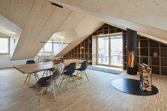 film location fotolocation in h rth nordrhein westfalen mieten loftstudio lr2078 ateliers. Black Bedroom Furniture Sets. Home Design Ideas