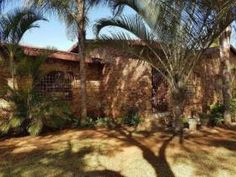 5 Bedroom House for sale in Pretoria North - Pretoria 5 Bedroom House, Private Property, Pretoria, Houses, Plants, Homes, Plant, House, Computer Case