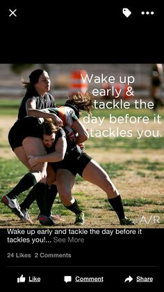 Rugby world rankings Rugby Memes, Rugby Quotes, Sport Quotes, Rugby Funny, All Blacks Rugby, Sport Man, Sport Girl, Rugby Girls, International Rugby