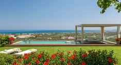 Villa Filira - Authentic Crete, Villas in Crete, Holiday Specialists Greece Holiday, Crete, Villas, Dolores Park, Bedrooms, Island, Luxury, Unique, Mansions