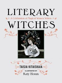 48 Best Witchy Books Images In 2019 Books Witch Shirley