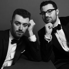 """The Prettiest Pictures You Haven't Yet Seen from the Globes 