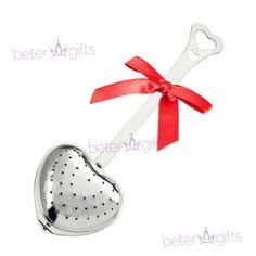 回禮婚禮小物茶匙濾茶器隔玫瑰花小紅書伴手禮送閨蜜小禮物WJ035   #springwedding #partyfavor #weddinggifts Baby Shower Favors, Baby Shower Favours, Baby Shower Gifts