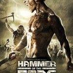 Hammer of the Gods (2013) Online Subtitrat HD