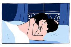 Swim of Love 💙 . Next Week, Lorraine, Parisian, Illustration, I Shop, Artwork, Disney Characters, Fictional Characters, Disney Princess