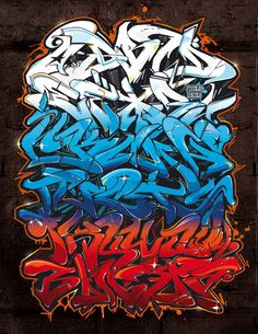 We present selected compilation of best graffiti ABC from graffiti writers. Graffiti ABC from Mad C (Germany) Graffiti ABC from Mad C (Germany) Graffiti Alphabet Styles, Graffiti Lettering Alphabet, Graffiti Text, Graffiti Pictures, Graffiti Doodles, Graffiti Writing, Graffiti Tattoo, Best Graffiti, Graffiti Tagging