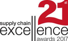 2017 Supply Chain Award winners revealed - https://www.logistik-express.com/2017-supply-chain-award-winners-revealed/