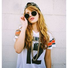 Bella Thorne - photo by photographer Amber Asaly, stylist Alexus Shefts, Bobby Brackins of Lost Kats Clothing, and crew in  Los Angeles, CA. March 4 2014,