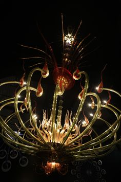 De Majo Chandelier made in Morano Italy. Sold in Cactus International Gallery Moscow