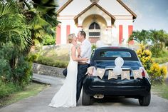 Seychelles Wedding - Maia Luxury Resort - Jack and Jane Photography Seychelles Wedding, Wedding Photography, Luxury, Collection, Wedding Photos, Wedding Pictures