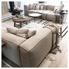 Project 4, Planer, Ethnic, Ottoman, Concept, Couch, Contemporary, Living Room, Furniture