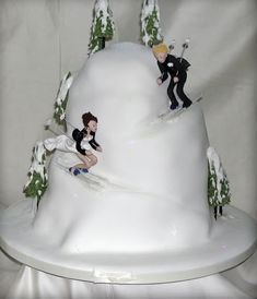 Cake Galleries Wedding Cakes Corporate Birthday About The
