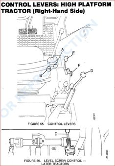 Toyota Camry Hybrid 2007-2009 Service Repair Manual-PDF