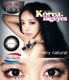 Smoky Black lenses - $21.23 - Available in Prescription