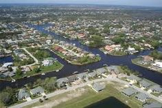 If you really like to go #fishing then this is the way to go! Get yourself a lovely #house on a #PalmCoast canal! You'll be able to #fish for #saltwater and #brackish water fish.  www.jimmyandannette.com