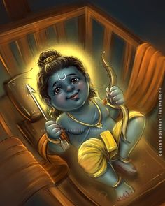 Lord Sri Rama, Rama Sita, Sita Ram, Orange Wallpaper, Lord Vishnu Wallpapers, Radha Krishna Pictures, Indian Gods, Hanuman, Places To Visit