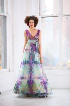 Wow picks! New Indian Hippie Tie Dye Maxi Handmade Gown Throw Bikini Cover Up Regular Wear Women Dress Tunic Shibori Print Sleeveless Party Wear Long at $49.99 Choose your wows. 🐕 #TieDyeDress #BohemianDress #LongDresses #BohoMaxiDress #TieDyeMaxi #maxi #MaxiDress #PlainMaxi #ShiboriMaxiDress #crankygirltiedye Tie Dye Maxi, Tie Dye Dress, V Neck Wedding Dress, Wedding Dresses, Crinoline Skirt, Mother Of The Bride, Dress Making, Bridal Gowns, Beautiful Dresses