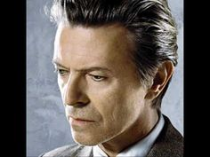 I would Be Your Slave - David Bowie Heathen