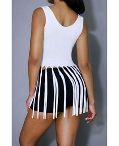 Tops :: T-20W76-WHT - Enewwholesale | Wholesale Marketplace In USA