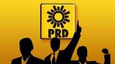 PRD exige a autoridades resolver problemas de chihuahuenses antes que estalle la violencia | El Puntero