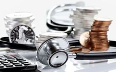 31 Ways to Cut Your Health Care Costs-Kiplinger