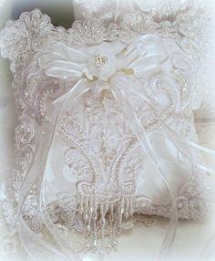 Image 1 of Bridal Elegance Collection Complete Set