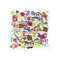 Medium Toy Asssortment (100 Pieces) OTC http://www.amazon.com/dp/B003I6ELYY/ref=cm_sw_r_pi_dp_HMiWtb0AF60T47FY