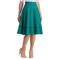 Sister Missionary Skirt Ropa De Época 644dd9ffa4ca