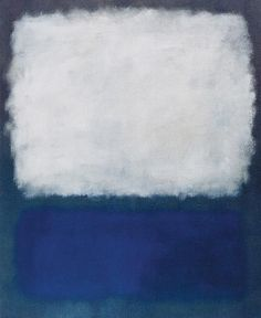 blue-and-grey-1962