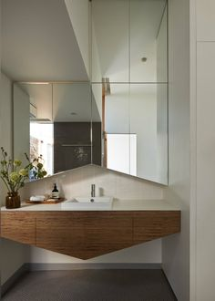 Top architects bathroom projects_FMD Architects
