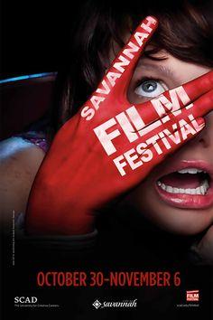 Savannah Film Festival 2012