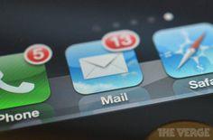 [Guida] Come creare una firma automatica personalizzata per le vostre Mail iOS