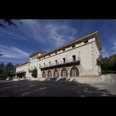 Parador de Teruel | Paradores de Turismo