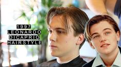 We are doing a throwback all the way to 1997. Requests have been pouring in to do the Leonardo DiCaprio hairstyle from the Titanic. Click the link in the bio or below to watch the full video now!  Hair: @originalbarbershop174 Model: Dylan Rex MUA: @gilaldrin  Full Video: https://youtu.be/fr1aMHg1XlQ  #cartersupplycompany #cartersupplyco #hair #style #men #menshair #menstyle #menswear #mensstyle #mensfashion #haircut #hairstyle #fashion #fashionmen #menwithstyle #fit #fitfam #fitness…