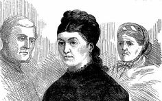 All About History @AboutHistoryMag  12h12 hours ago Death by Chocolate: A #Victorian murder mystery to horrify parents everywhere http://www.realcrimedaily.com/christiana-edmunds-dont-accept-chocolate-from-brightons-lady-poisoner/ …