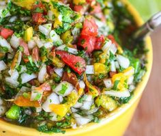 50 Skinny Grill Recipes