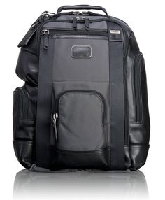 Shaw Deluxe Brief Pack® - Alpha Bravo - Tumi United States 50013156438d4