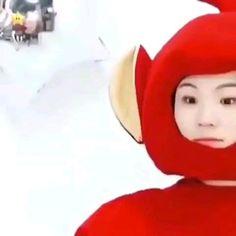 Seventeen Album, Seventeen Scoups, Seventeen Memes, Mingyu Seventeen, Diecisiete Memes, 17 Kpop, Seventeen Wallpapers, Got7, Adore U