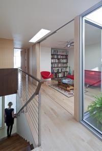 A3D.ru - Комплекс жилых домов от архитектурной студии Minarc