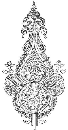 flores batik y diseños | Balia