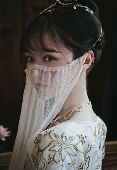 Princess of Noctis Pretty People, Beautiful People, Hanfu, Pose Reference, Drawing People, Ulzzang, Asian Beauty, Character Inspiration, Portrait Photography