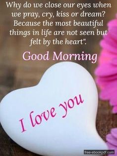 Looking for for images for good morning handsome?Check this out for very best good morning handsome ideas. These entertaining pictures will brighten your day. Romantic Good Morning Quotes, Good Morning Love Messages, Morning Quotes For Friends, Good Morning Prayer, Good Morning Quotes For Him, Good Morning My Love, Good Morning Inspirational Quotes, Good Morning Texts, Good Morning Funny