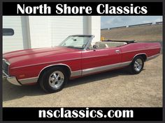 Used 1970 oldsmobile cutlass rare convertible 1 of 60 ever used 1971 ford ltd convertible numbers matching affordable classic mundelein sciox Gallery